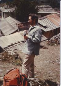 Dad Nepal1