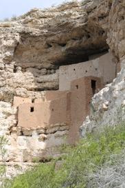 Montezuma's Castle2