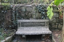 Jardin Botanico in Bogota