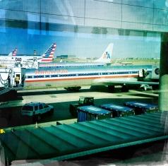 AAatairportb