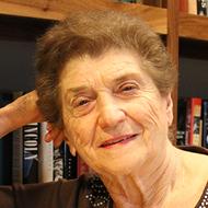 Hanna Rigler