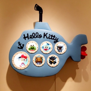 Paul_Frank__Hello_Kittys_Submarine_Ride.jpg